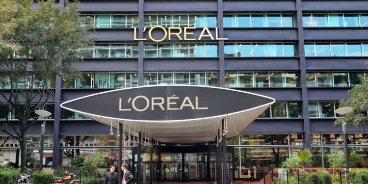 Grèce: six groupes de luxe condamnés pour entente sur les prix