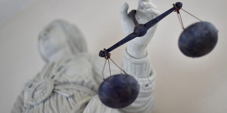 Loi Pacte : quels changements pour les entreprises?