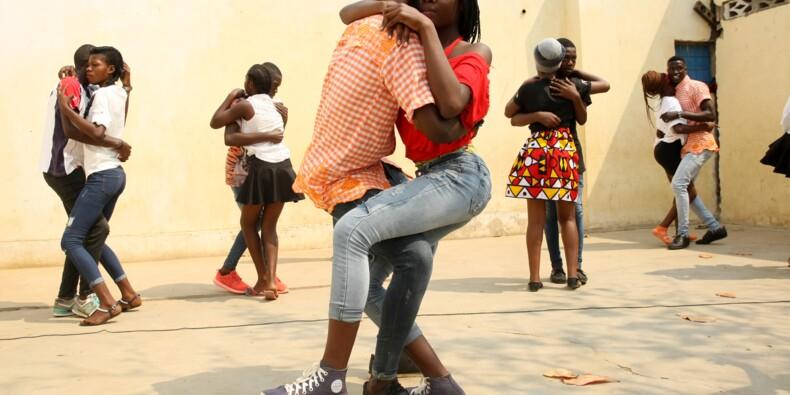 Aux racines de la kizomba, la danse angolaise qui séduit le monde