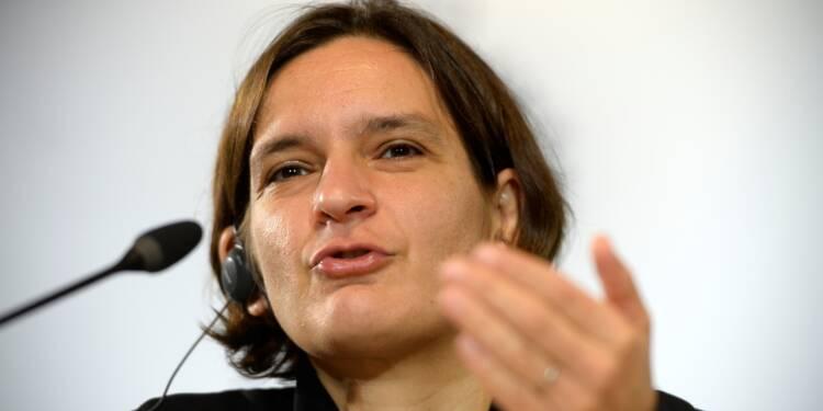Nobel d'économie: quelques challengers et une Française en lice