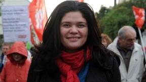 Raquel Garrido n'aurait pas non plus déclaré ses revenus à l'URSSAF