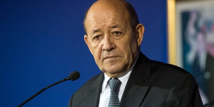 Promotion du tourisme: le gouvernement veut renforcer les moyens d'Atout France
