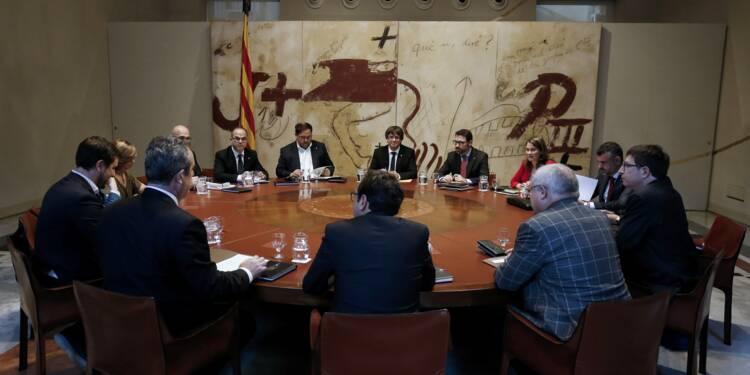 L'indépendance de la Catalogne : mythes et réalités