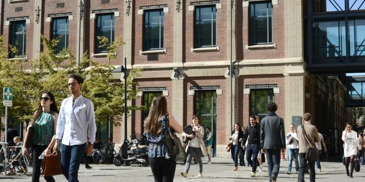 """Sécu: la suppression du régime étudiant est une """"piste étudiée"""""""