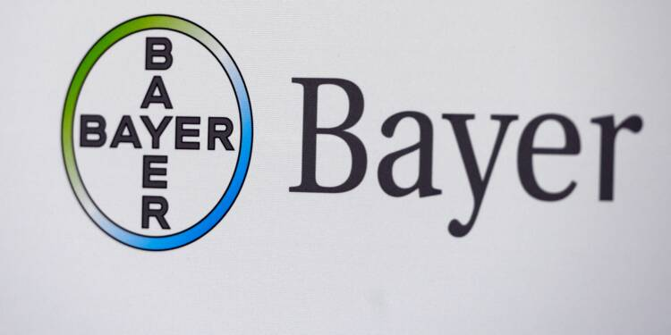 Retrait de l'autorisation en France d'un herbicide de Bayer