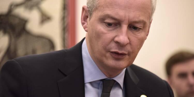 Taxe sur les dividendes : l'Etat va rembourser 9 milliards d'euros !