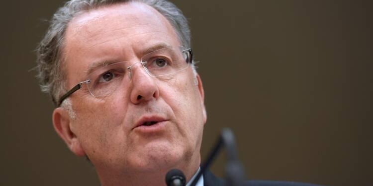 Affaire Ferrand : l'enquête classée sans suite, le député peut souffler