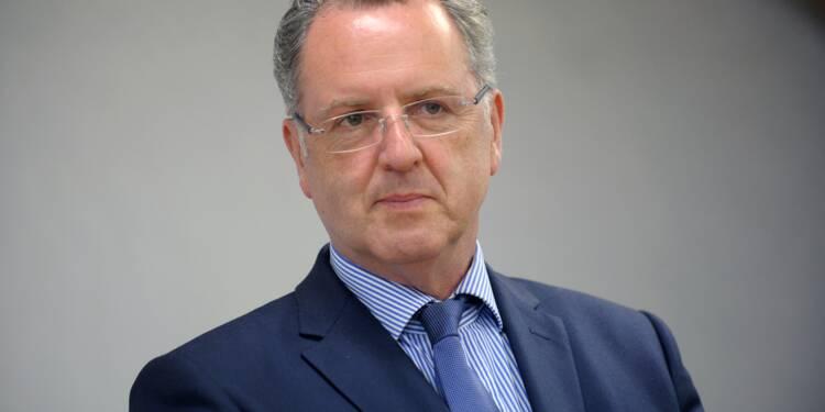 Affaire Ferrand: une association anticorruption va déposer plainte