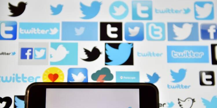 Un appel à dénoncer le harcèlement sexuel devient viral sur Twitter
