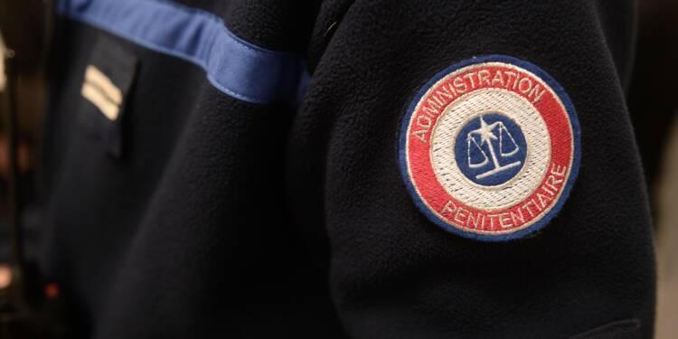Prison de Meaux: garde à vue pour 3 surveillants accusés de viol par un détenu