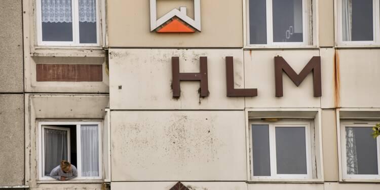 """Offre accrue ou """"ségrégation"""" renforcée: la vente des HLM facilitée par l'Assemblée"""