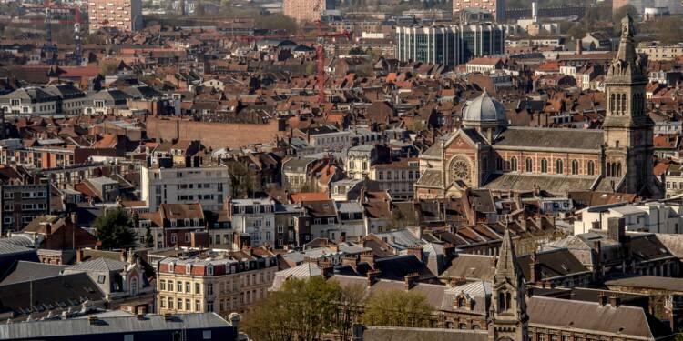 Surprise ! La justice annule l'encadrement des loyers à Lille