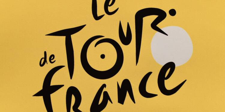Le Tour de France 2018 promet des surprises