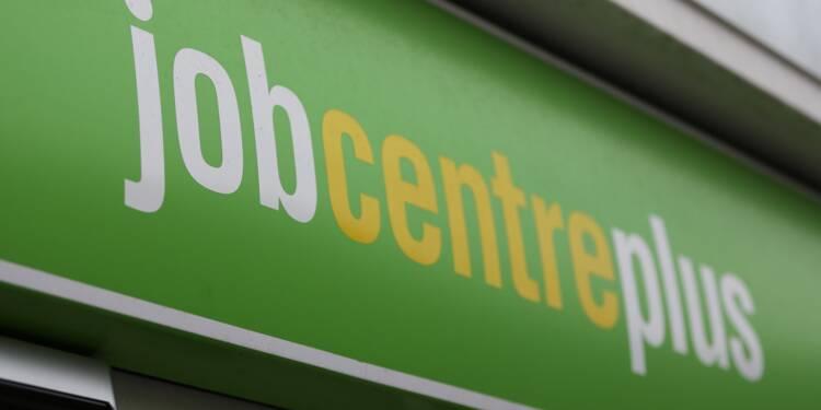 GB: le chômage reste très bas mais le pouvoir d'achat recule