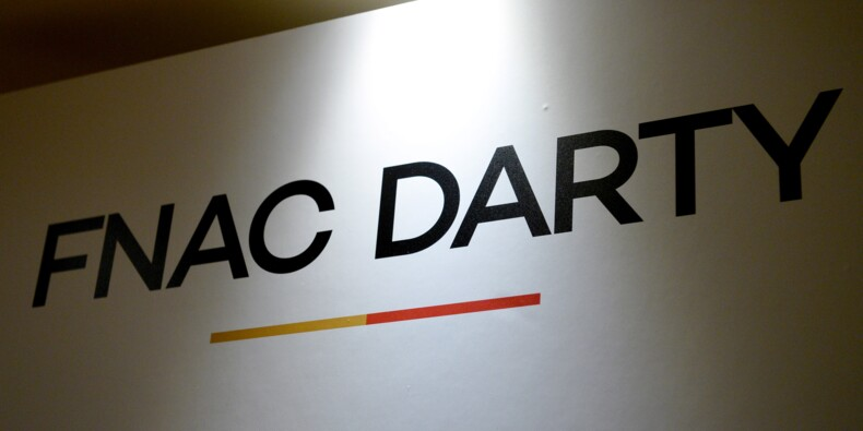 Fnac Darty en avance sur l'intégration des enseignes