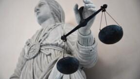 Menaces de mort sur internet: Malek Chekatt condamné à six mois de prison ferme