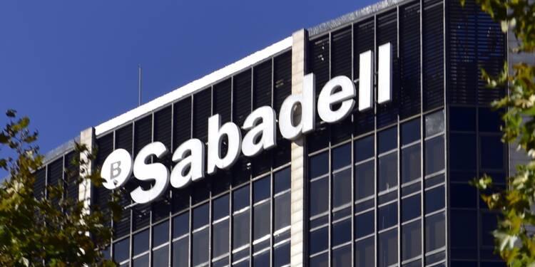 Catalogne: près de 1.200 entreprises ont délocalisé leur siège social
