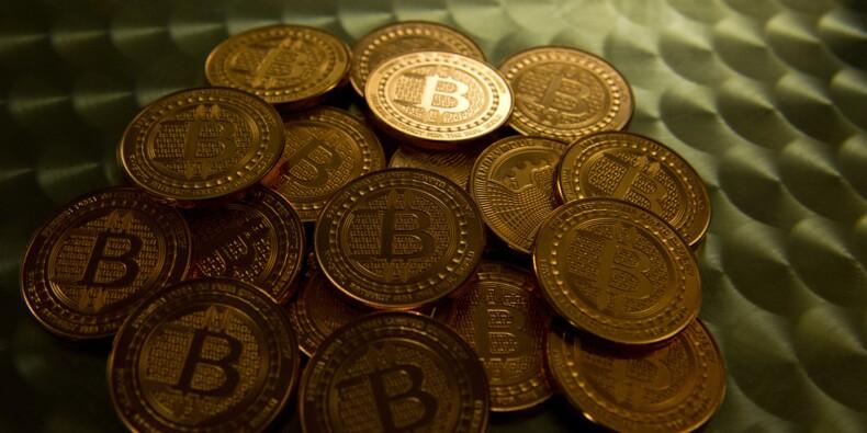 Pour échapper à l'inflation, les Vénézuéliens se jettent sur les bitcoins