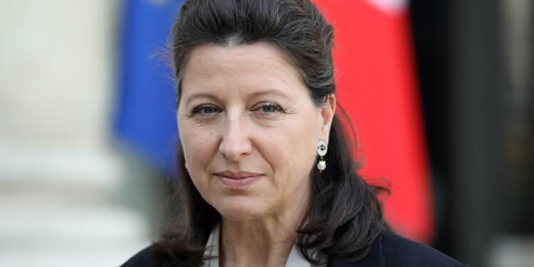 """Dépakine: premiers dossiers d'indemnisation examinés """"en ce moment"""""""