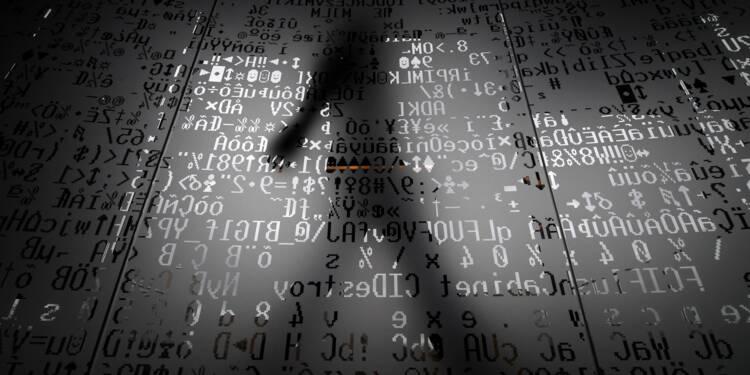 Accusé d'espionnage, Kaspersky va faire examiner ses antivirus