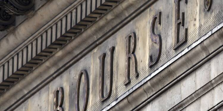 La Bourse de Paris finit en forte baisse à 5.136,58 points