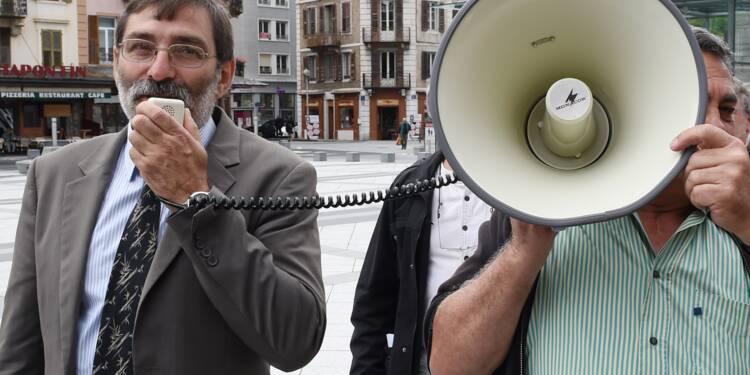 Lyon-Turin : rejet des demandes de radiation de commissaires enquêteurs