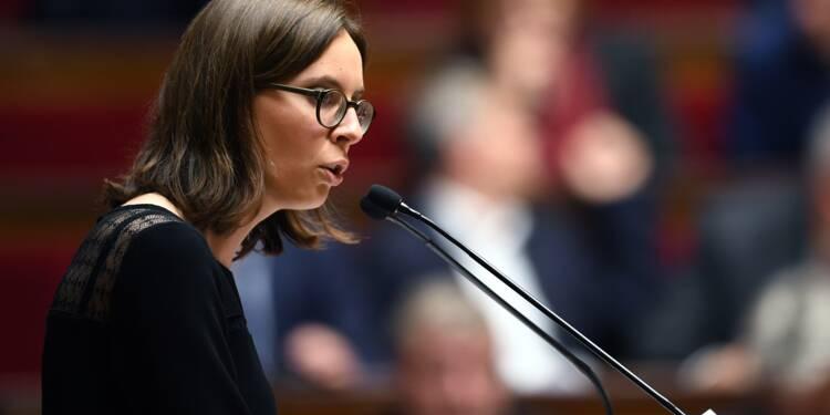 Taxe sur les dividendes: Bercy prévoit un collectif budgétaire le 2 novembre