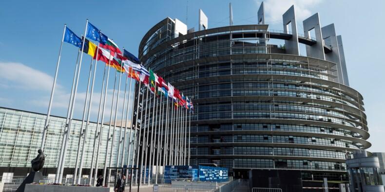 Le Parlement européen attribue son prix Sakharov à l'opposition vénézuélienne
