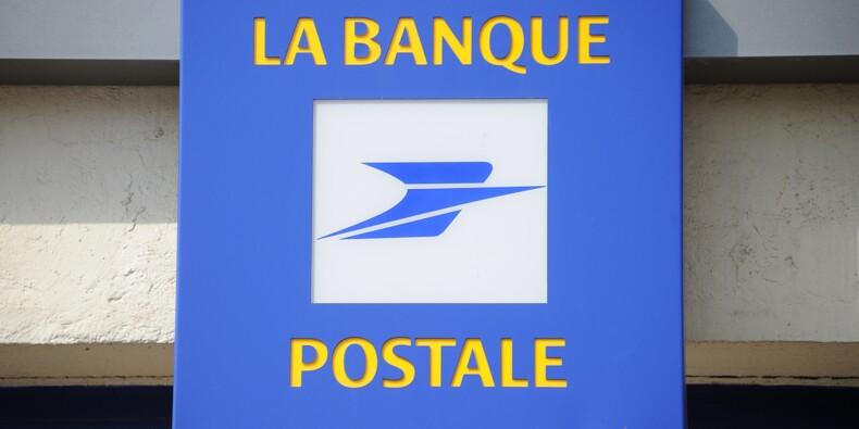 Financement du terrorisme : La Banque postale visée par une enquête