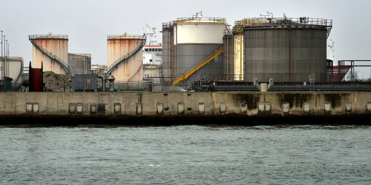 Dix compagnies pétrolières et gazières investissent pour le climat