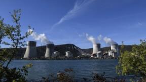 EDF revoit à la baisse ses objectifs financiers pour 2017