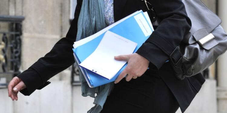 L'assurance emprunteur, discrète bataille entre banques et assurances