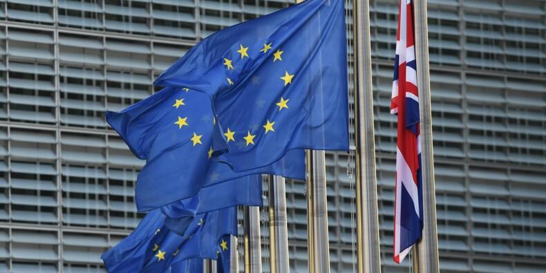 Taxe sur les dividendes: l'UE demande à Paris de préciser ses efforts budgétaires