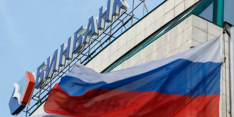 Russie: le taux directeur abaissé pour la 5e fois cette année