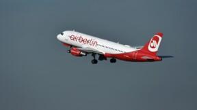Dernier vol pour la compagnie allemande Air Berlin