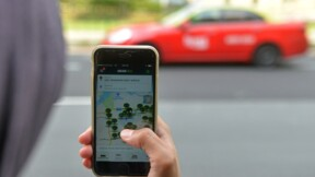 Uber, Lyft...: qu'est-ce qui fait courir les investisseurs ?