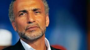 Affaire Ramadan: des récits d'une grande violence et des soupçons de collusion