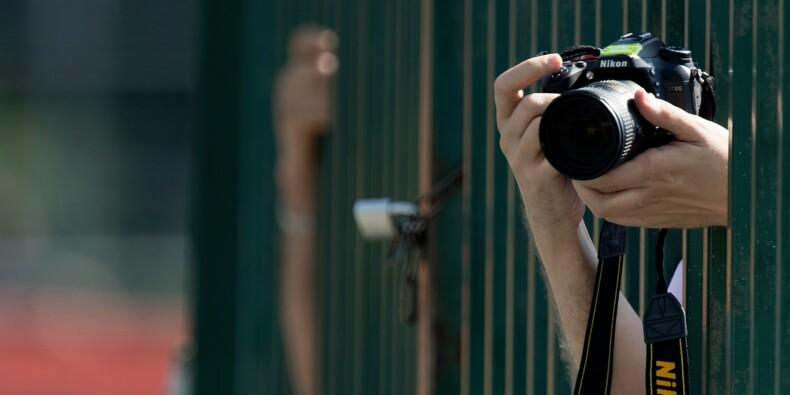 Nikon ferme son usine chinoise d'appareils photo