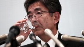 Après le scandale, Kobe Steel annule sa prévision de bénéfice net