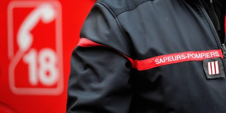 Cinq personnes dont un enfant meurent dans un incendie à Pau