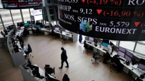 Compensation de dérivés: l'accord entre Euronext et LCH SA finalisé