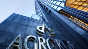 Croatie: la crise Agrokor se joue aussi à Moscou