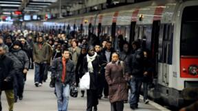 Incertitude sur la reprise du trafic du RER A jeudi