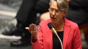 RER A coupé: la ministre veut un rapport pour la semaine prochaine