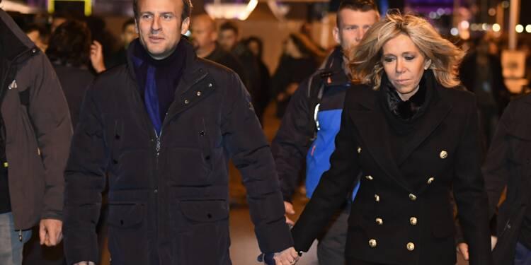 Six mois à l'Élysée: seul un Français sur trois satisfait du début du quinquennat Macron