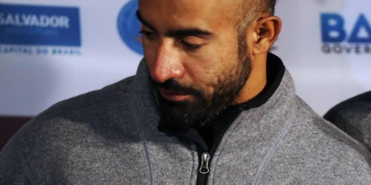 Transat Jacques-Vabre: le skipper omanais, soupçonné de viol, toujours en garde à vue