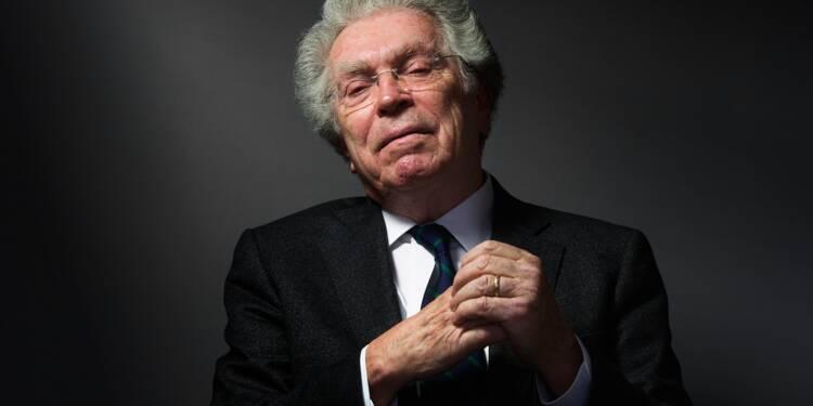 """Fornia: Joxe dénonce des """"contre-vérités"""" et demande des """"excuses publiques"""""""