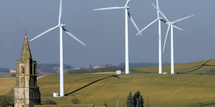 Siemens-Gamesa (éoliennes) va supprimer environ 6.000 emplois dans 24 pays