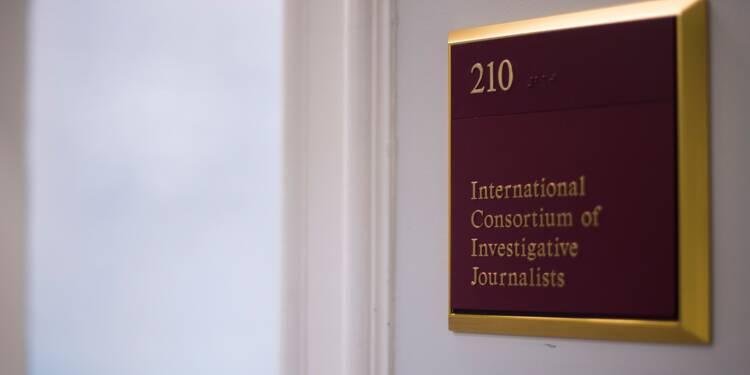 Panama Papers: l'Autorité financière Bafin décharge les banques allemandes