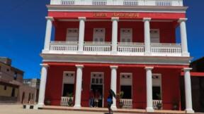 Le tourisme poursuit son envolée à Cuba, malgré Irma et Trump